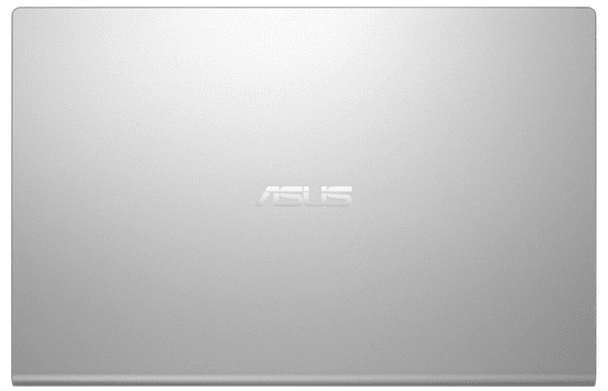 Asus M515DA-EJ306T