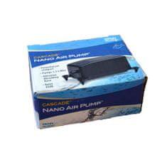 PENN PLAX CASCADE NANO 1,2l/h légpumpa akváriumhoz