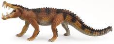 Schleich Prehistorické zvířátko - Kaprosuchus 15025