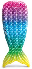 Intex 58788 Morska deklica napihljiva blazina
