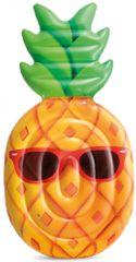 Intex 58790 Ananas napihljiva blazina