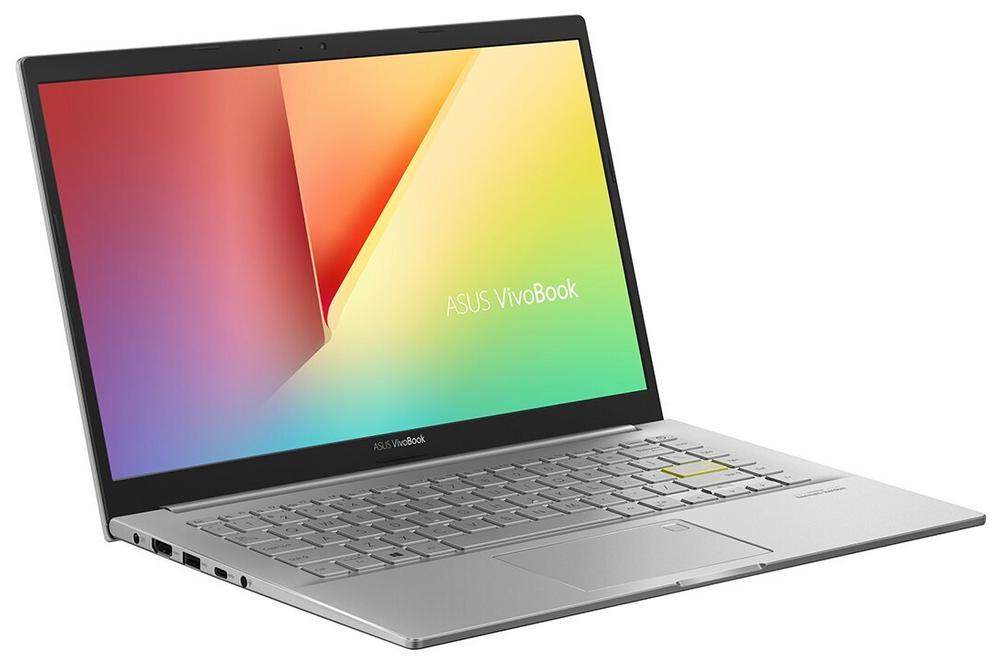 Asus VivoBook 14 (K413EA-EB508T)