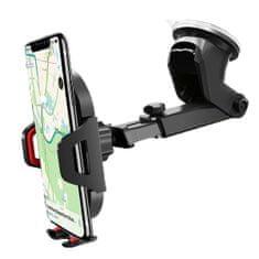 Premium Držalo za Telefon Gravity