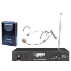 AudioDesign PMV 111 BP