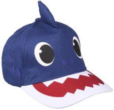 Disney detská šiltovka Baby Shark 2200007349