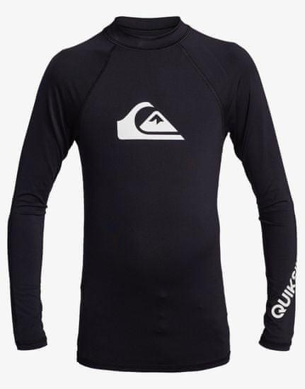 Quiksilver kupaći kostim za dječake All time ls Youth EQBWR03128-KVJ0