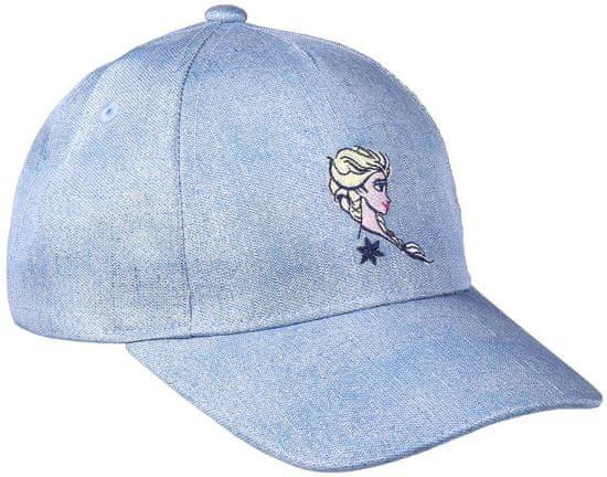 Disney dekliška kapa Frozen II 2200007136