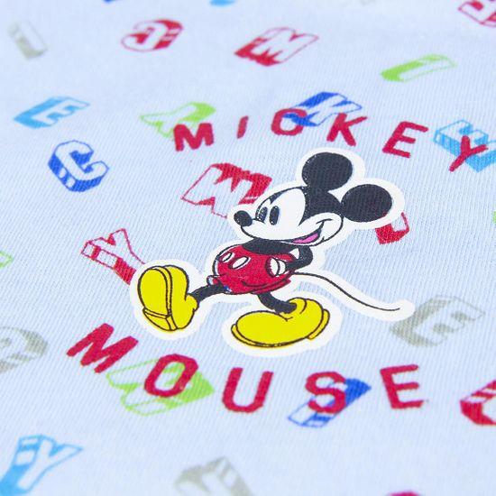 Disney Mickey fiú overál 2200005113
