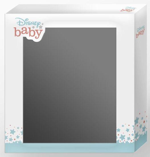Disney chlapecký overal Mickey 2200005113