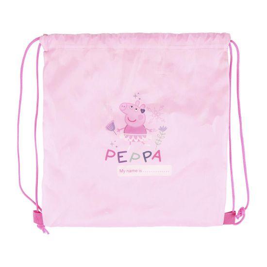 Disney 2300004618 Peppa Pig dekliške superge