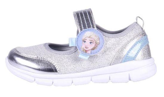 Disney 2300004688 Frozen II dekliški sandali