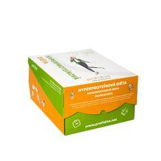 PROFIDIET Proteínová diéta Profidiet 21-dňový EXPRESS MIX
