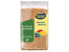 ARAX Arax Kuskus celozrnný semolina 500 g