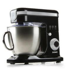 DOMO DO1023KR kuhinjski robot