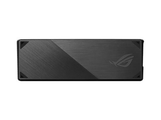 Asus ROG Falchion Wireless tipkovnica, MX Red, RGB, USB, UK SLO g. (90MP01Y0-BKEA00)