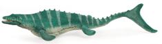 Schleich Prehistorické zvířátko - Mosasaurus 15026