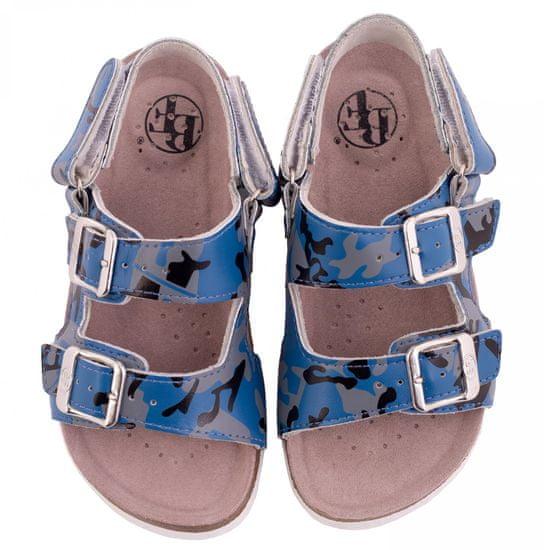 BF fantovski sandali BA5251117