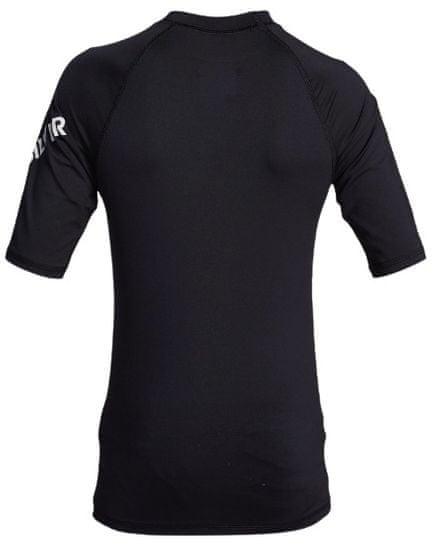 Quiksilver fantovska kopalna majica All time ss youth EQBWR03121-KVJ0