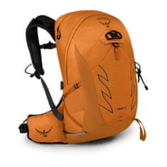 Osprey Tempest 20 III bell orange WM/WL