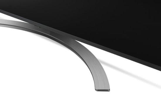 LG 55NANO813NA 4K UHD LED televizor, Smart TV