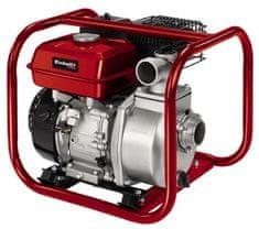 Einhell motorna črpalka za vodo GE-PW 46 (4171372)