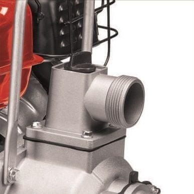 Einhell motorna črpalka za vodo GC-PW 16 (4190530)