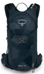 Osprey Siskin 12 II slate blue