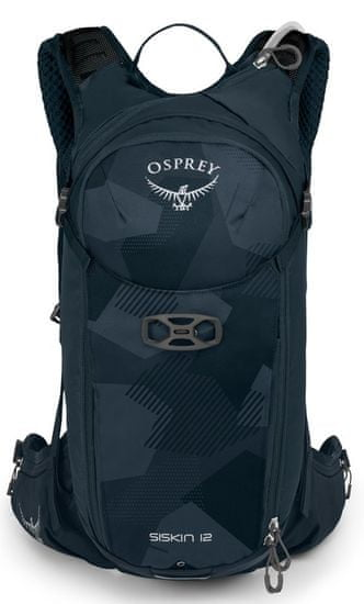 Osprey Siskin 12 II