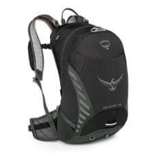 Osprey Escapist 18 black S/M