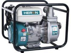 Heron Čerpadlo drenážne EMPH 50, výtlačná výška 28m, max. prepravný objem 600l/min