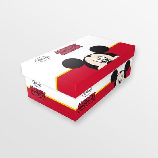 Disney 2300004706 Mickey fantovske svetleče superge