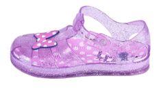 Disney Lány úszócipő Minnie 2300004773, 23, lila