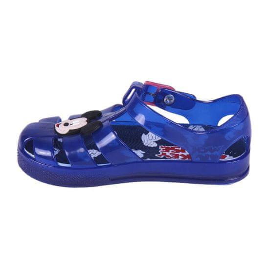 Disney 2300004772 Mickey fantovski čevlji za v vodo