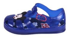 Disney fiú úszócipő Mickey 2300004772, 22, sötétkék