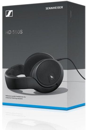 Sennheiser HD 560S slušalke