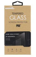 Kisswill Tvrzené Sklo 2.5D 0.3mm pro OnePlus Nord N10 8596311135996