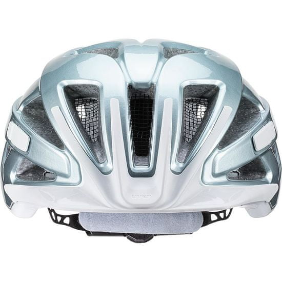 Uvex Active čelada