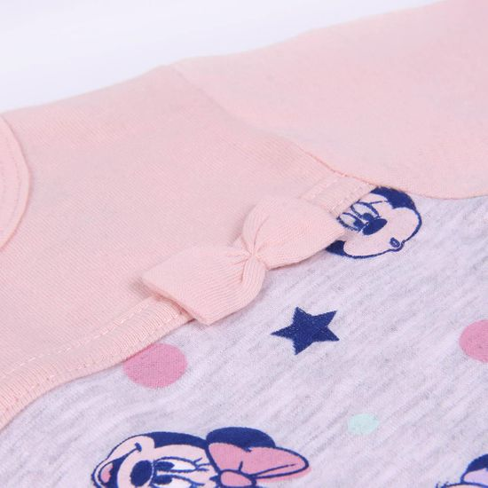 Disney dekliški pajac Minnie 2200006916