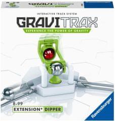 Ravensburger zestaw uzupełniający GraviTrax Dipper 261796