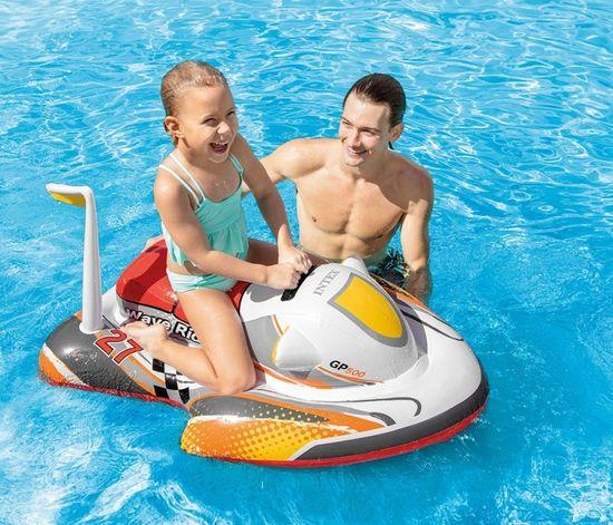 Intex 57520 Vozítko do vody