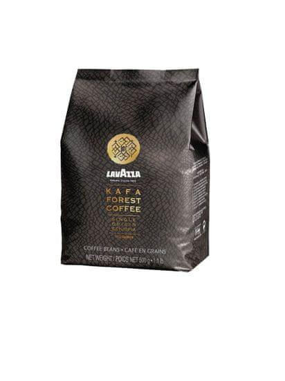 Lavazza Kafa kava, 500 g