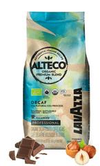 Lavazza Alteco Decaf kava, 500 g