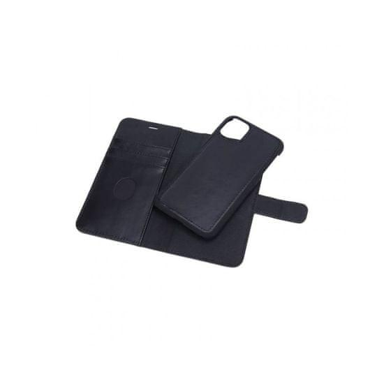 RadiCover zaščitni ovitek za iPhone 11