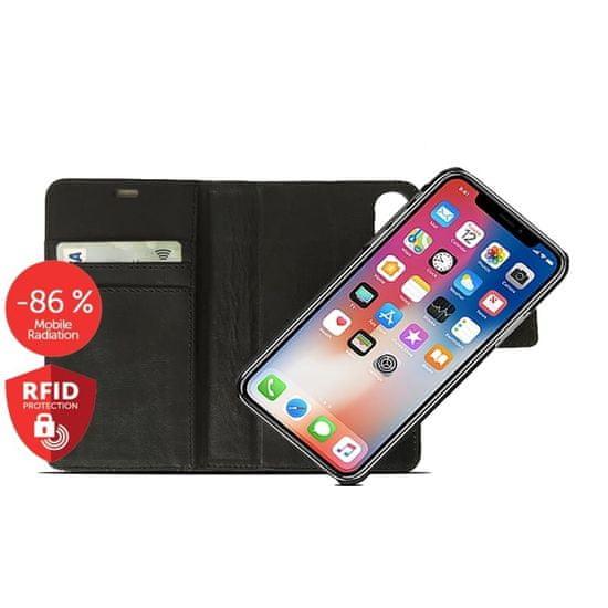 RadiCover zaščitni ovitek za iPhone X