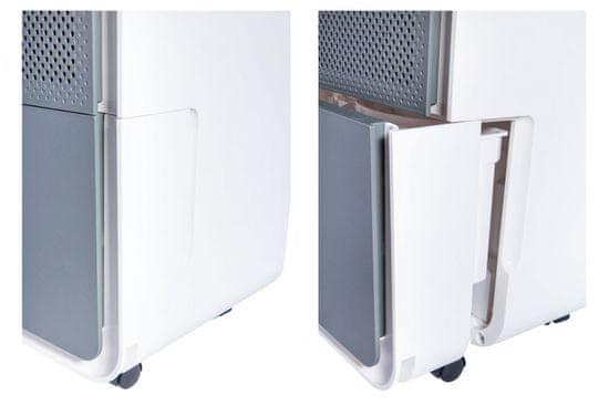 Rohnson R-9012 Ionic + Air Purifier + prodloužená záruka na 5 let