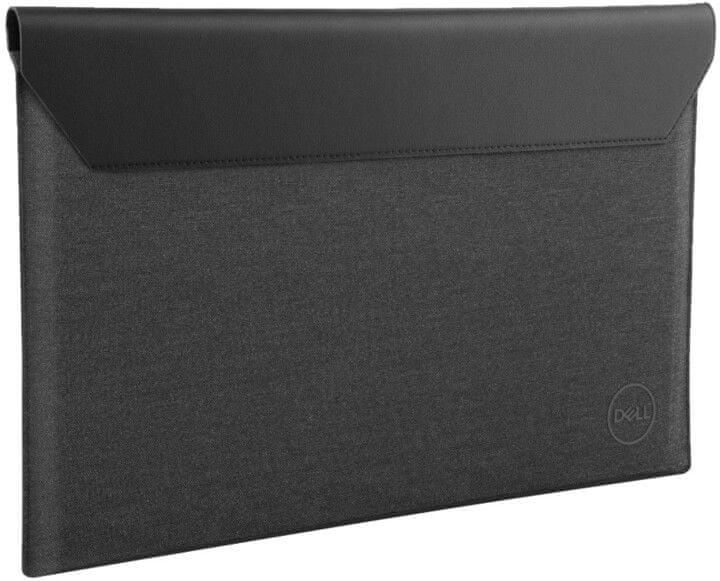 "DELL pouzdro Premier Sleeve 15"" pro XPS 15 a Precision (XPS 9500 nebo Precision 5550) 460-BDBW"