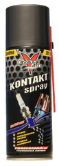 Clean Fox KONTAKT spray 200 ml