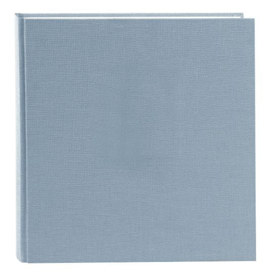 Goldbuch SUMMERTIME TREND 2 ALBUM P100 st. 30x31 BLUE/GREY
