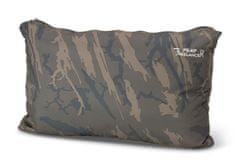Anaconda polštář FS-P Four Season Pillow, 70x40x20cm