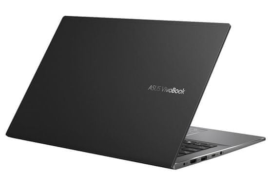 Asus VivoBook S14 S433EA-WB517T prenosnik